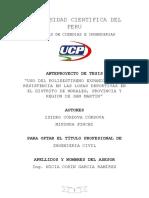 354108733-Proyecto-de-Tesis-2017-POLIESTIRENO-EXPANDIDO.docx