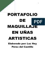 PORTAFOLIO DE MAQUILLAJE EN UÑAS ARTISTICAS.docx