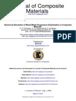 camanho2003.pdf