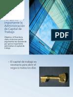 Ideas 1 KT (2).pptx