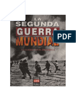La-segunda-guerra-mundial.pdf