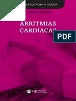 Arritmias Medcel 2019