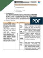 UNIDAD-DE-APRENDIZAJE-N1- 1 SEC-ARTEMIO.docx