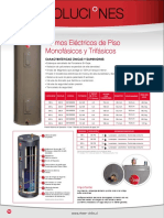 CATALOGO-Termo-Eléctrico-189L-246L-303L-454L