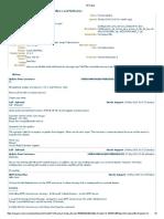 3-19978014881 300519.pdf