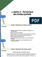 Cours Mécanique Des Fluides_Dynamique_Fluide_Parfait_05 - Copie