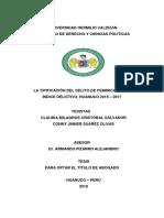 TD00115C89.pdf