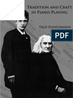 Fleischmann_Tradition_and_Craft_For_Screen_Reading.pdf