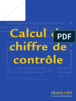 calculduchiffre