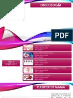 oncología 1.pptx