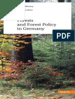 WaldberichtkurzEN