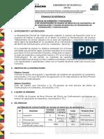 TERMINOS DE REFERENCIA DE MATERIALES DE CAPACITACION.docx