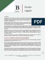 Italiano Informativo Clientes