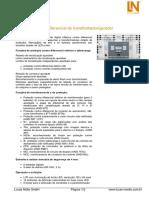1809_PT_Rel_de_prote_o_diferencial_do_transformador_gerador.pdf