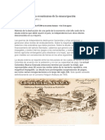 Jaocampo Articulo 06-08-2019