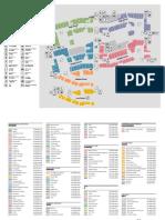 20190122 GHPO Center Map