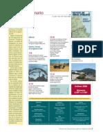 Vias_Tuneles.pdf