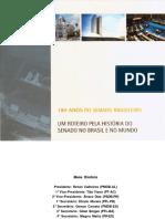 A história do senado no brasil e no mundo.pdf