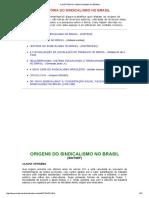 A HISTÓRIA DO SINDICALISMO NO BRASIL.pdf