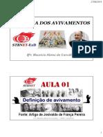 AULAS HIST.aviv. Completo Pr. Mauricio 2pp