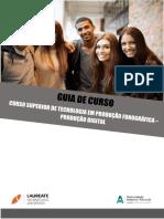GUIA-DE-CURSO_CST-PROD.FONOG_PROD.MUSICAL_2018-UAM-revisada.pdf