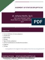 Status Epileptikus HUT IDI 2017.pptx