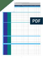 Formato - Matriz IPERC