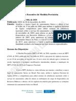 Sumario_Executivo_MP868