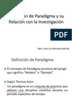 1.- Paradigmas.pptx