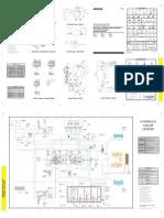 DIAGRAMA HCO D5C III.pdf