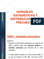 2.-Descriptiva Mc e