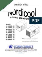 Manual NC Industriales