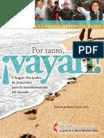 2018_UMHandbook_Spanish.pdf