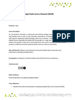 4G_Single_Radio_Access_Network_SRAN_Cour.pdf