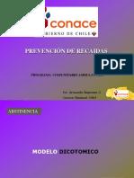 PrevenciondeRecaidas2