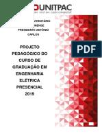ppc_eletrica