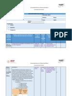 Formato Planeación S1_DE