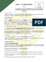 FOG_2018.pdf