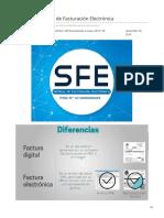 Boliviaimpuestos.com-Qué Es El Sistema de Facturación Electrónica