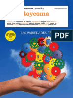 puntoycoma64_muestra.pdf