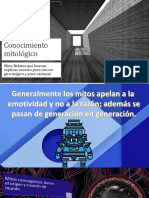 Conocimiento mitológico.pdf