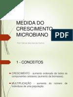 Slide J - Quantificação do crescimento - Ago2015.pdf