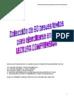 Textos Estrategias de Comprensión Lectora-convertido (1)