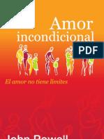 Powell, John - Amor Incondicional (2).pdf