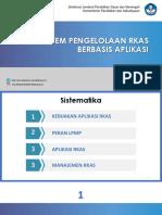 26032019_kebijakan_rkas.pptx