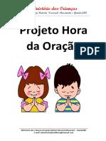 PROJETO-HORA-DA-ORAÇÃO-MINISTÉRIO-INFANTIL-2018 (1) (1).pdf