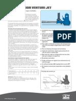 aireador sistema Venturi-Jet.pdf