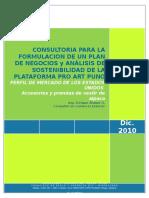 05_PERFIL_ALPACA_ESTADOS_UNIDOS_(Versión_Final)_.doc