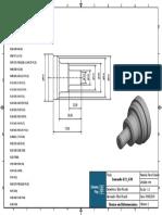 Peça1 CNC - Pag 47.pdf
