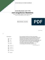 IMSLP341974-PMLP551635-Buxtehude_D_-_Das_neugeborne_Kindelein_-_EN2014-160.pdf